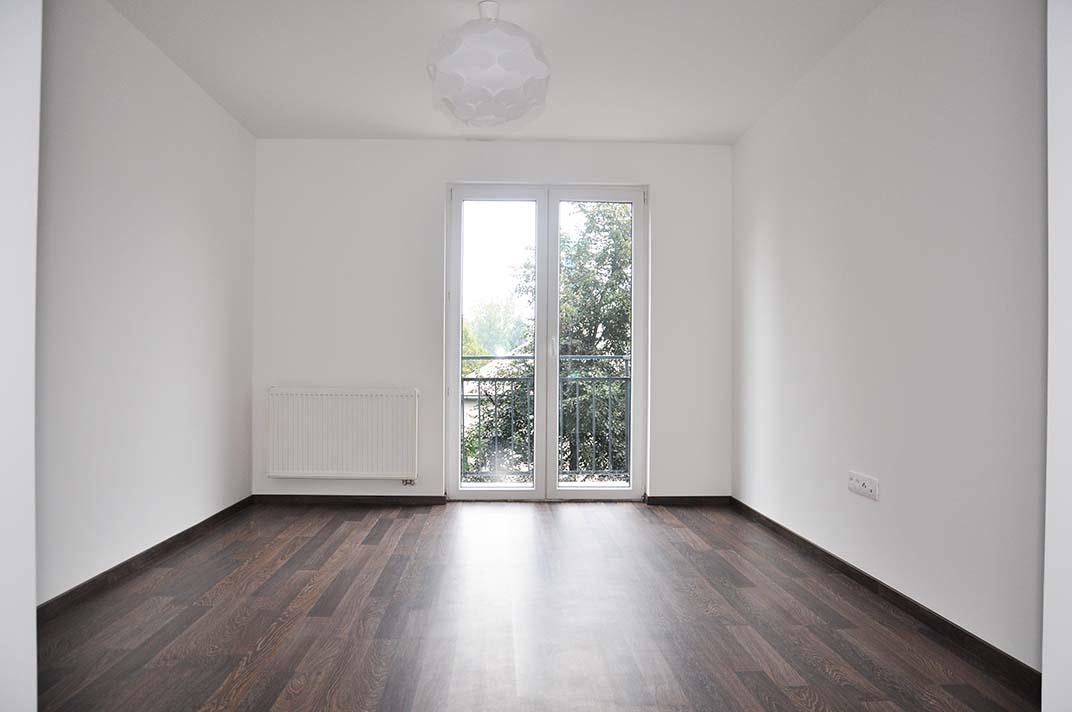 Predaj bytov Ruppeldtova Žilina nové mezonety
